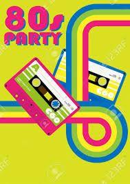 Resultado de imagen de flyers discoteca revival 2005