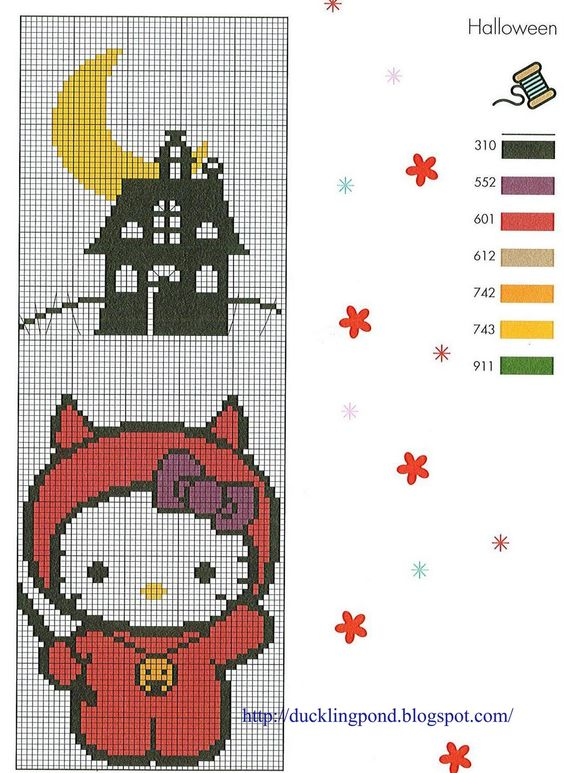 Page0017+copy.jpg 1,166×1,600 pixels
