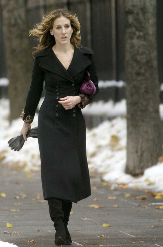 Classic-Coat-Never-Go-Out-Style