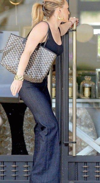 Amazon.com: Goyard Handbag - Handbags & Wallets / Women ...