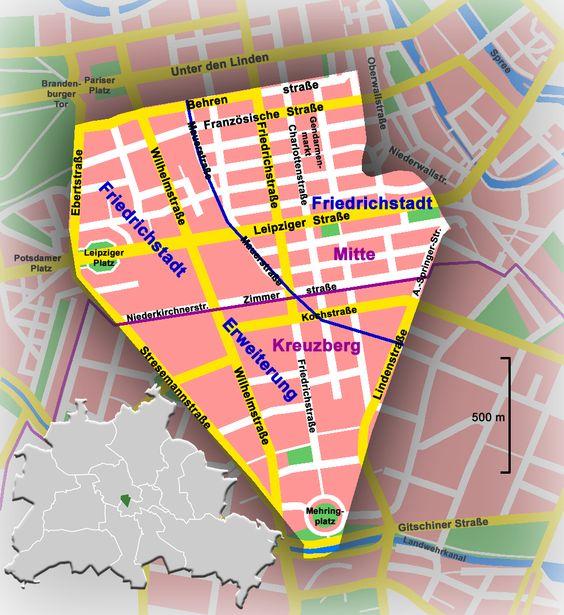 Map_de-be_friedrichstadt.png (985×1075)
