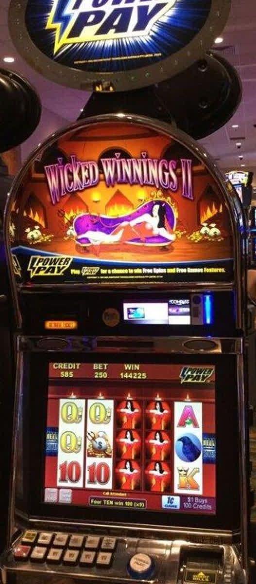 maple diamond casino jackpot