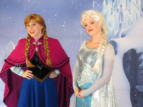elsa and anna pictures meet gre ets