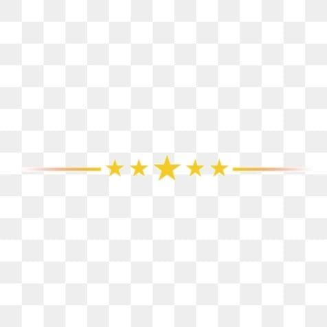 Diseno De Gamebox 5 Con Controlador Gamebox Juego Juego De Azar Png Y Psd Para Descargar Gratis Pngtree In 2021 Star Clipart Star Background Background Images Wallpapers