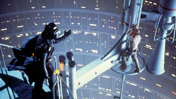The New Star Wars Canon Presents a Fascinating Paradox of Storytelling