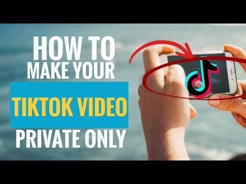 Trueyt Trueyyt Has Created A Short Video On Tiktok With Music Original Sound How To View Any Private Instagram Account Life Hacks The Originals Instagram