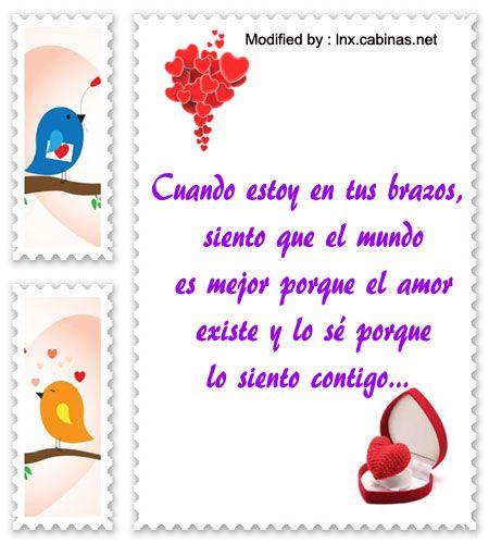 romànticas frases para enamorar a mi novia,buscar las mejores palabras de amor para mi enamorada: http://lnx.cabinas.net/mensajes-largos-de-amor/