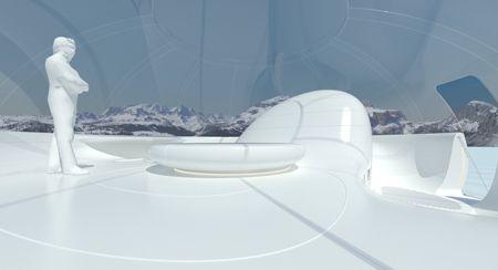alpine-capsule-by-ross-lovegrove-2-interior-42-copy