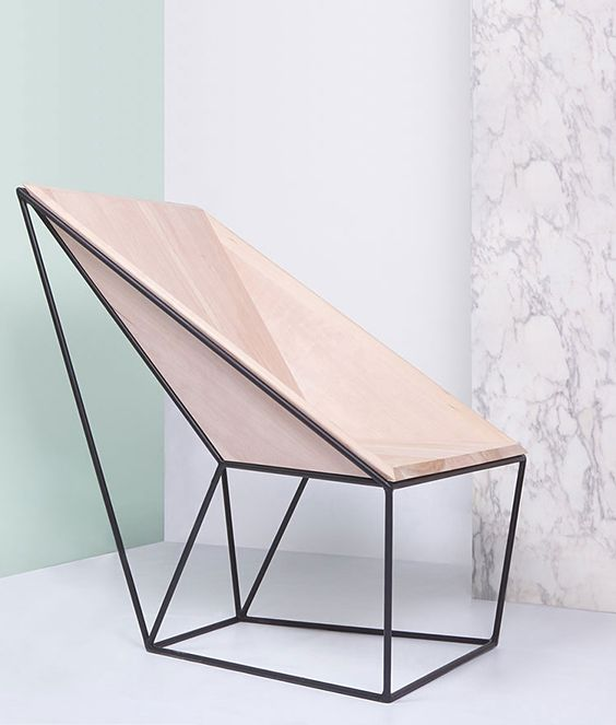 Chairs On Pinterest