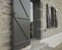 image result for ral 7022 ral 7022 umbria grey pinterest search. Black Bedroom Furniture Sets. Home Design Ideas