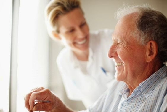 Senior Tips To Stay Healthy And Prevent Common Diseases ~ Healthy Talk