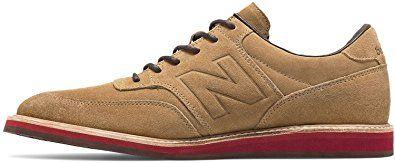 New Balance Men's 1100v1 Walking Shoe