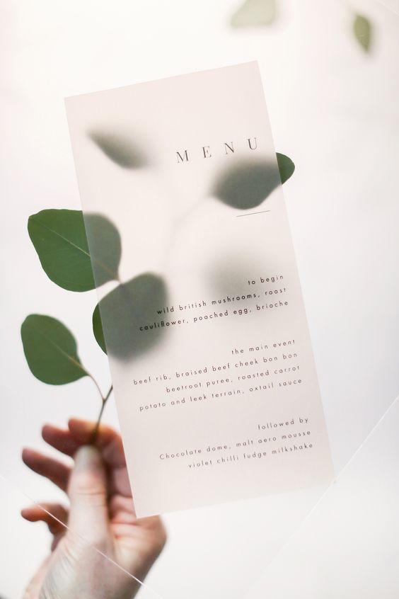 engagement,wedding invites, , wedding style, wedding secrets