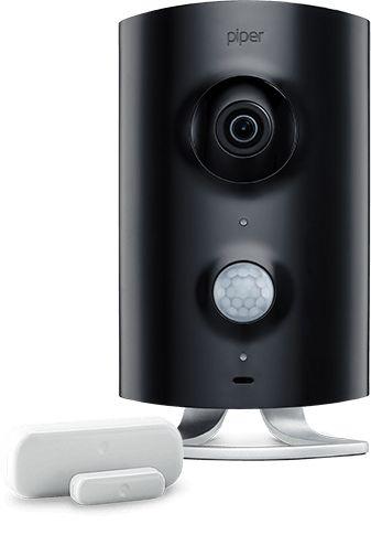 Home Security Cameras No Monthly Fee