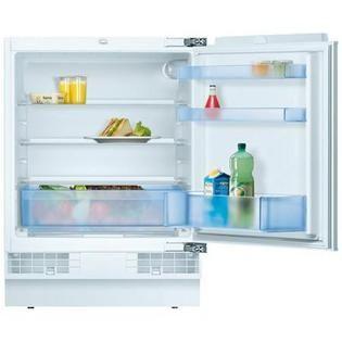 comprar 3kub3253 frigorfico 1 puerta integrableclase a al mejor precio - Frigorificos Integrables