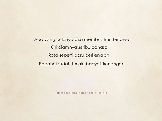 quotes dilan - 28 images - dilan novel on instagram ...
