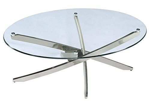 Zila Cocktail Table Oval Check This Awesome Product By Going To