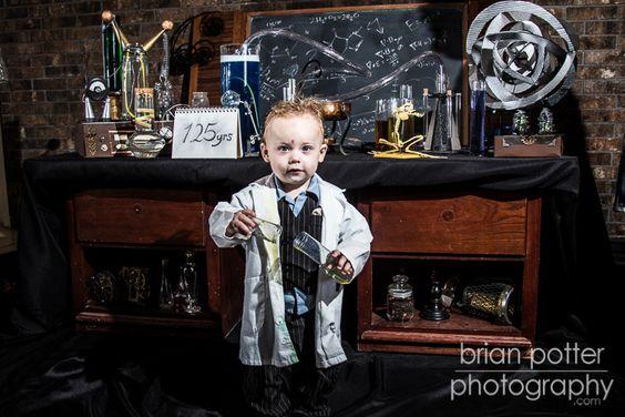 HaHa!!! Dr Watson I presume?? © Brian Potter Photography Kids - dr watson i presume