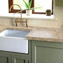 Youtube Giani Silican Sand Kit Google Search Kitchen Remodel Countertops Giani Countertops Countertop Paint Kit