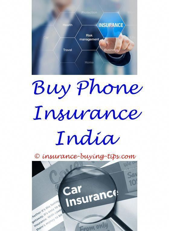 Lifeinsurancequotes Buy Health Insurance Home Insurance Life