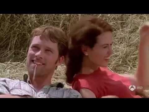 La Esencia De Un Recuerdo Romántica Alemania 2011 Youtube Peliculas En Español Romantico Alemania