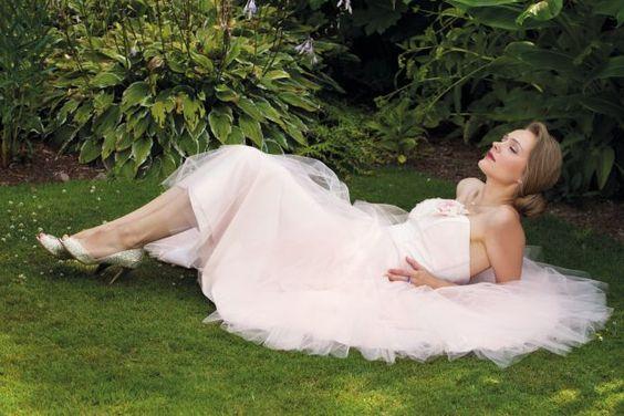 Tamara - Rainbow Couture, Peep-Toe, Leder mit Pailletten überzogen, 8,5 cm