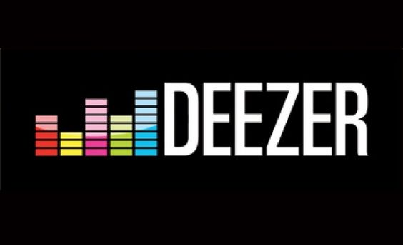 Access Industries cleared to take exclusive control of Deezer
