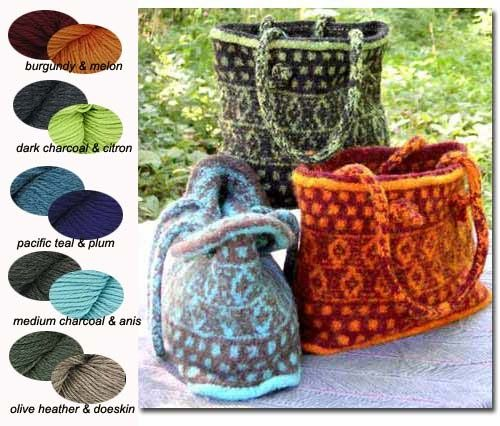 Fair Isle Knitting Kits Canada : Pinterest the world s catalog of ideas