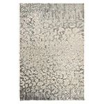 Yumi 8' X 11' Hand Knotted Solid Rug