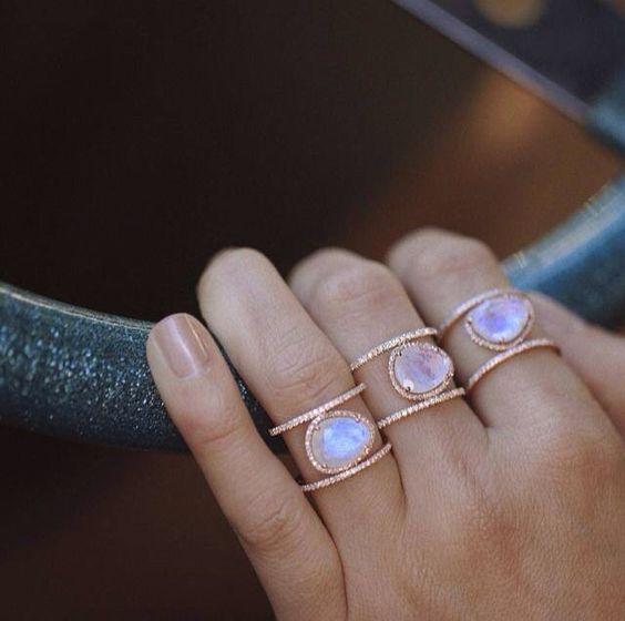 Luna Skye Jewelry  Www.lskyejewelry.com
