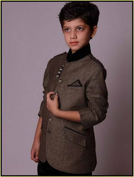 Dress Shirts For Boys In Pakistan - Clothes - Pinterest - Shirts ...