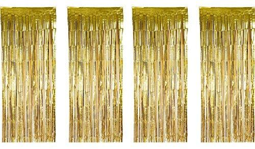 Shimmer Grommet Gold 84 Curtain Gold Curtains Silver Curtains