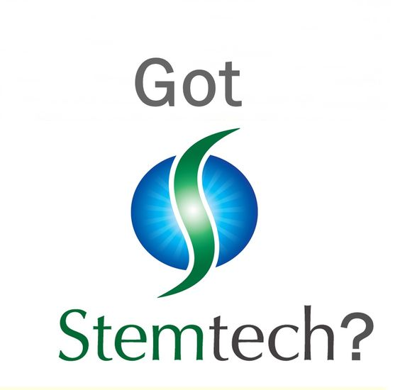 Don't settle for anything less than the best.  The leader in stem cell nutrition.  Stemtech.  Learn more http://tinyurl.com/jt6ngez