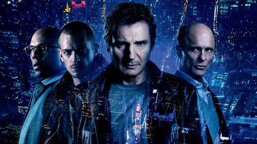 Watch Run All Night 2015 Full Hd Movies