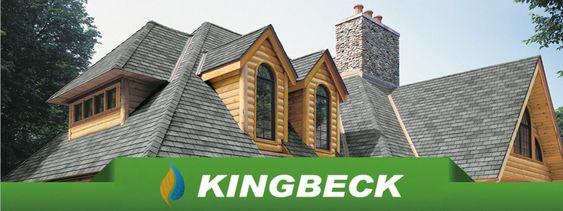Chinese Solar Roof Tiles Asphalt Roofing Shingles Cheap Price Roof Tile Solarpanels Solarenergy Solarpower Solargenerator So Solar Energy Equipment Solar Shingles Solar Roof Tiles Solar Roof