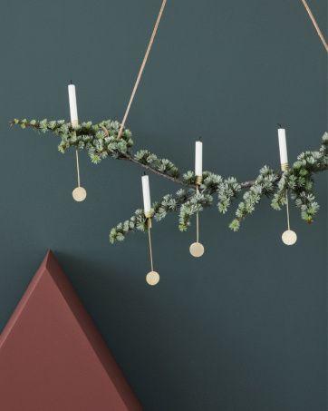 http://www.artilleriet.se/shop/jul-2015/christmas-tree-candle-holders/