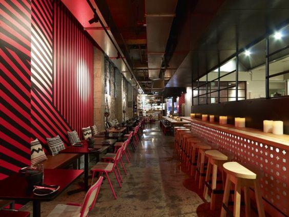 Mejico-Restaurant-Bar-by-Juicy-Design-9
