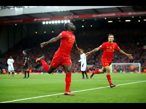 ♠ [Video HD] Highlight from Matchday 11 #LFC #BPL