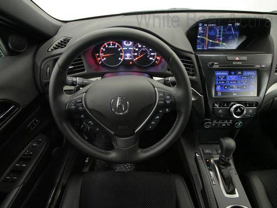 2018 acura clx. brilliant 2018 2016 acura ilx interior cockpit wallpaper  pinterest cars dream  cars and engine for 2018 acura clx