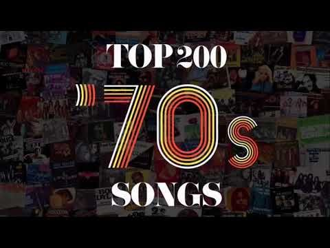Best Oldie 70s Music Hits Greatest Hits Of 70s Oldies But