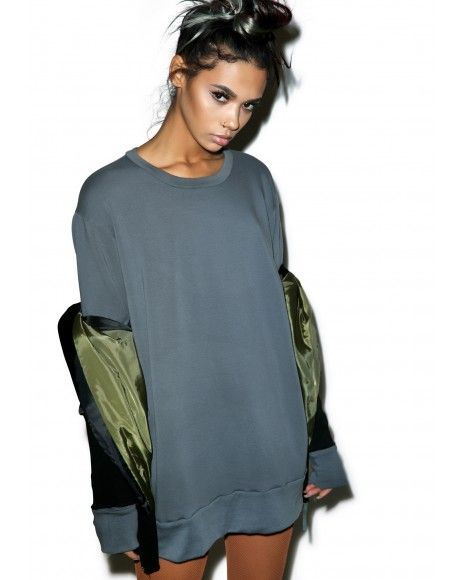 Women's Boutique Tops - Shirts, Tees, Sweaters, Jumpers   Dolls Kill