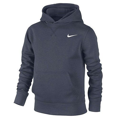 sweat shirt garcon nike