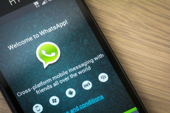 WhatsApp Marketing am Scheideweg: große Newsportale derzeit offline!