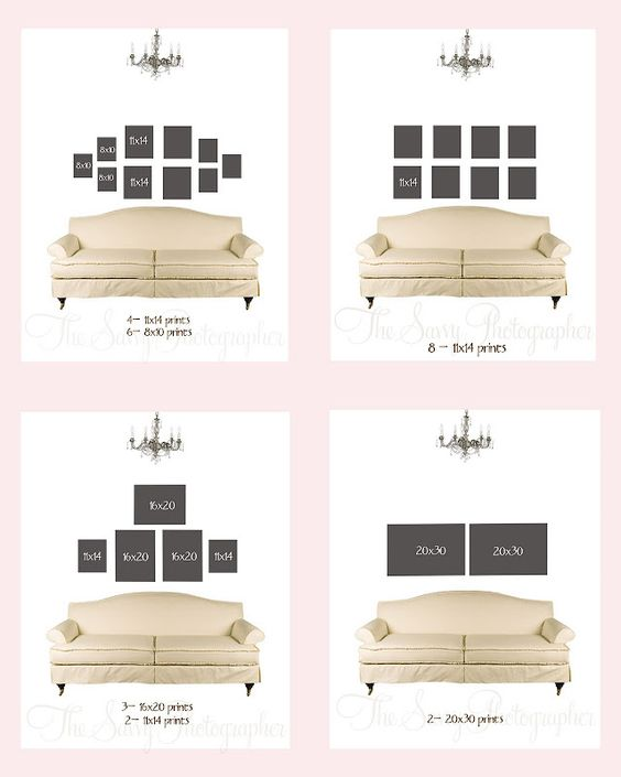 Canvas Display Display And Canvases On Pinterest