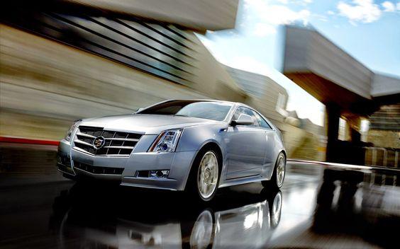 Guiajato.com  Anúncios grátis: carros