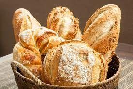 Supermercados e Padarias: INBP promove curso de Pães Rústicos em abril
