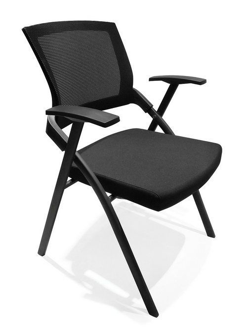Wholesale Cheap Commercial Chrome Leg Folding Conference Room