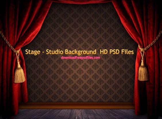 Photoshop Backgrounds :: Studio Background HD PSD Files Free Download | studio background hd psd,photoshop studio…