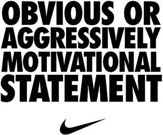 nike font - Google Search | images | Pinterest | Nike ...