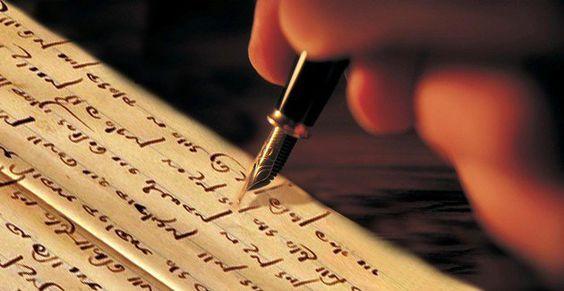 ¿Quién es nuestro lector de hoy? - http://diariojudio.com/opinion/%postname%/169062/